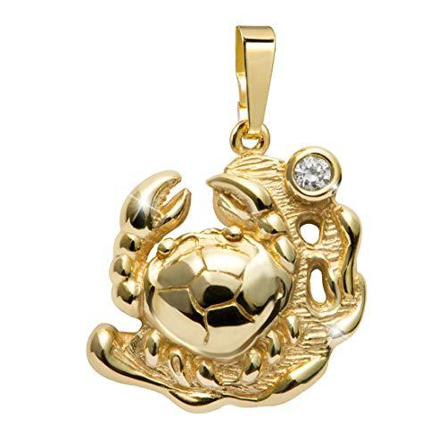 MüHsam Jewelrypalace 925 Sterling Silber Grün Zirkonia Stern Charme Perlen Fit Armbänder Neue Heißer Verkauf Für Frauen Als Schöne Geschenke Edler Schmuck Anhänger