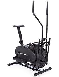 Ultrasport Vélo elliptique