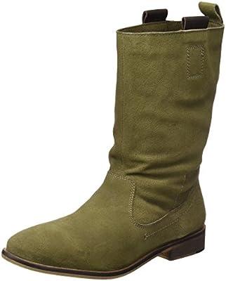 Gioseppo Quachita - Botas altas para mujer