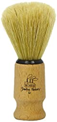 Shaving Factory Hand Made Shaving Brush Medium Size