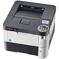 Kyocera FS-2100DN - printer - monochrome - laser(1102MS3NL1)