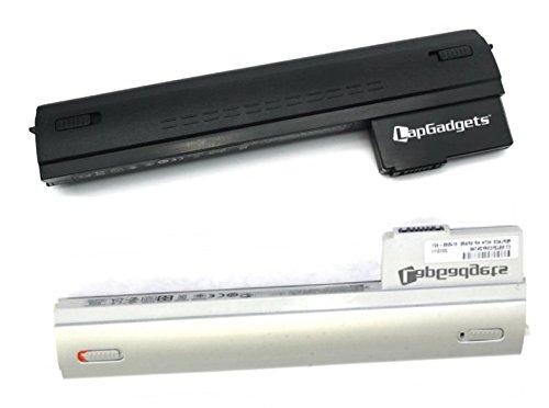 Lap Gadgets Laptop Battery For HP Mini 210-2255ez 6 Cell