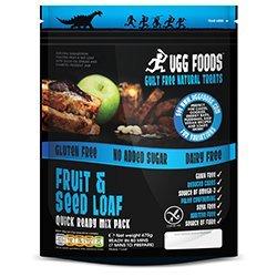 ugg-foods-large-fruit-and-seed-loaf-470-g-by-ugg-foods