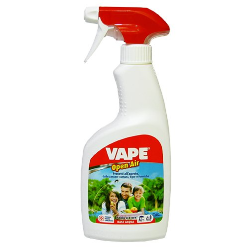 vape-open-air-trigger-insetticida-vapo-500-ml