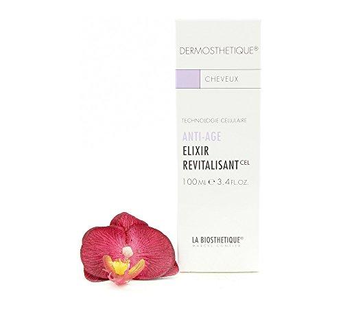la-biosthetique-anti-age-elixir-revitalisant-100ml