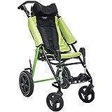 Cochecito para los niños con discapacidades Ulises Tamaño 1