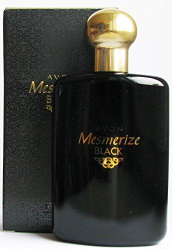 avon-mesmerize-black-eau-de-toilette-da-uomo-100ml