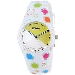 Noon Women's Watch 01-052