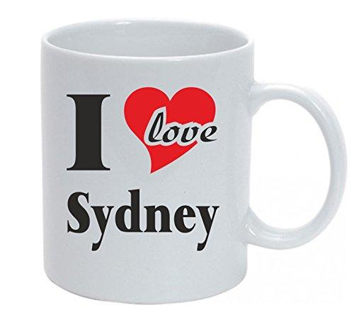 tasse-bedruckt-mit-i-love-sydney-kaffeetasse-mit-wunschtext-oder-name