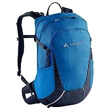 Vaude Tremalzo 16 Backpack - Blue, One Size