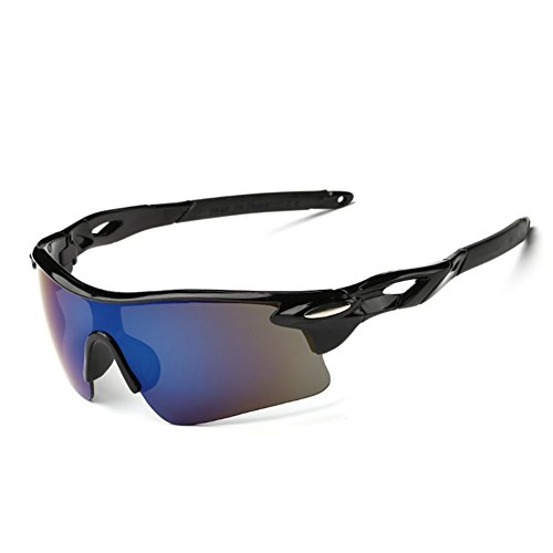 z-p-fashion-mens-sports-style-riding-driving-windproof-vision-night-ultra-wide-sunglasses-80mm