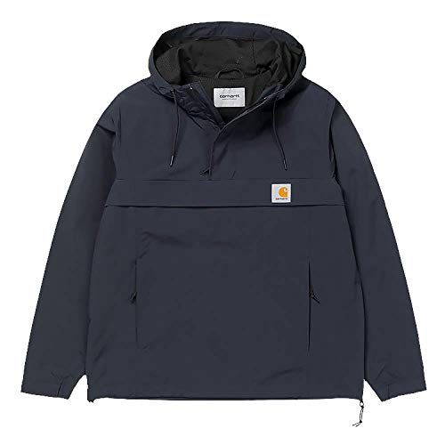 Carhartt WIP Unisex Hombre Mujer Repelente Agua suéter