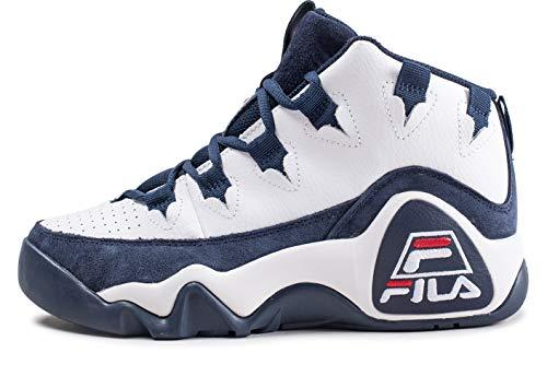 Savemoney Amazon In Price Best Fila Shoes The es wqCFxv4