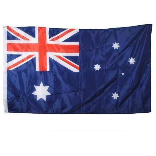 big-bargain-australia-aussie-australian-large-national-flag-olympics-the-ashes-5-x-3ft-new