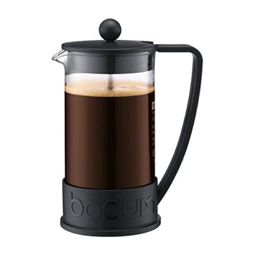 Bodum Brazil Coffee Maker 41rXTcPaCfL