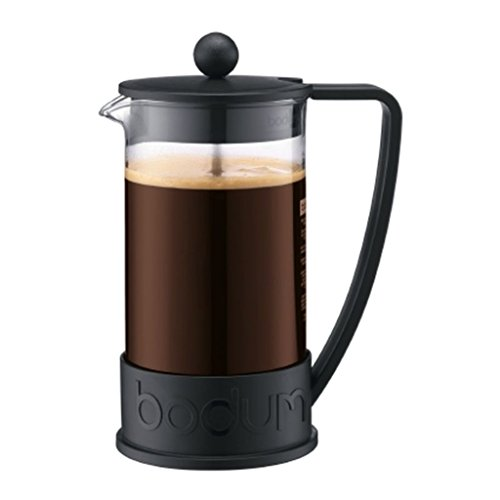 Bodum Brazil Coffee Maker 41rXTcPaCfL