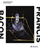 Francis Bacon: Unsichtbare Räume / Invisible Rooms