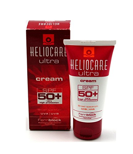 Heliocare 90 ULTRA CREAM 50 ML