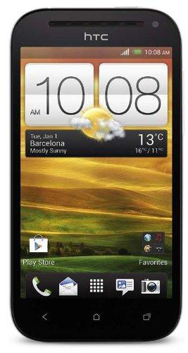 htc sim free. htc one sv lte sim free smartphone - white htc