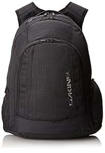 Dakine Uni Rucksack 101 Pack, black, 48 x 31 x 23 cm, 29 liters, 8130030