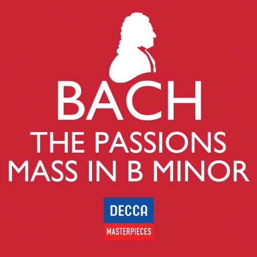 js-bach-st-john-passion-bwv-245-part-one-no12-evangelist-chorus-evangelist-petrus-servus-und-hannas-