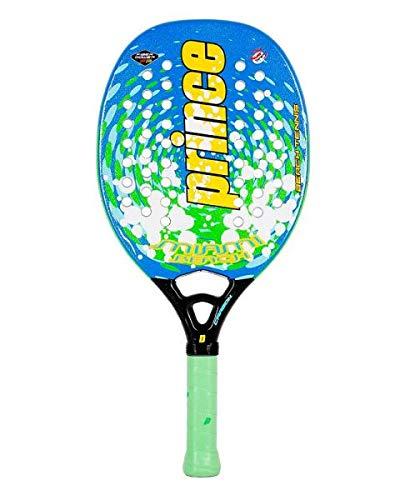 5.11 Tactical Series Schaufel Tennis Warrior Miami Beach-Tennis, Blau/Grün, Einheitsgröße -