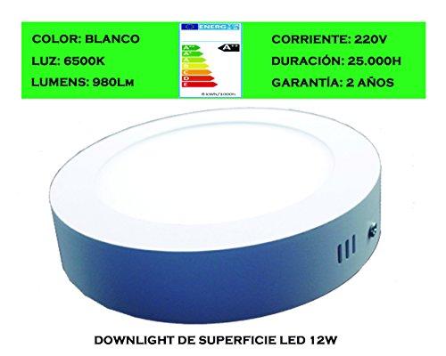 tubombiled-downlight-led-de-superficie-12w-color-blanco-luz-blanca