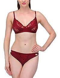 5d77ad2c6dca0 Browns Women s Lingerie Sets  Buy Browns Women s Lingerie Sets ...