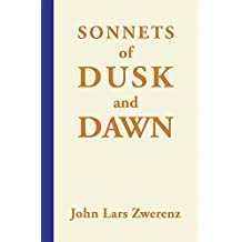 Sonnets of Dusk and Dawn