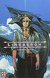 Lindbergh 05