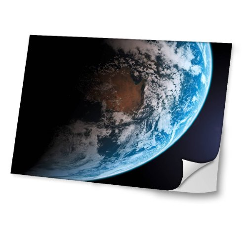 coleccion-7-custom-laptop-netbook-sticker-decal-de-vinilo