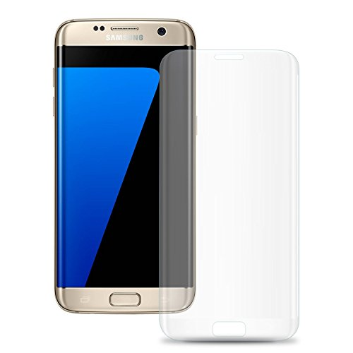 samsung-galaxy-s7-edge-curved-crystal-clear-glass-screen-protector-by-c63r-anti-scratch-transparent-