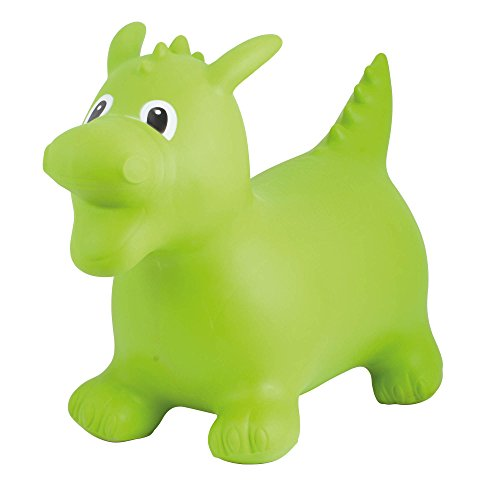 Disney 59035 - Hop Hop Dragon