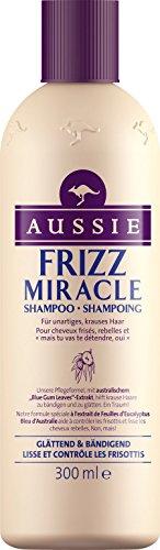aussie-frizz-miracle-shampoo-300-ml