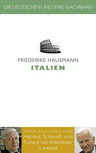 Italien (Die Deutschen und ihre Nachbarn)