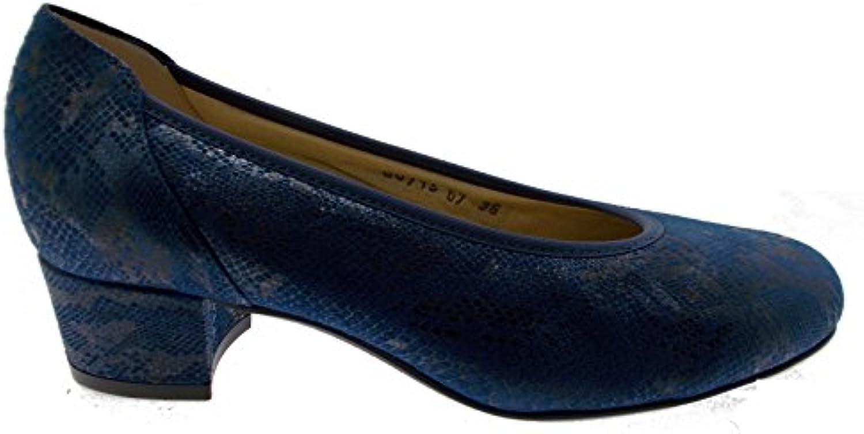 Loren decolt imprimé Barbeau Python Jeans plantaires orthopédiques orthopédiques orthopédiques 60713B06XJ9XGTTParent   Exquise (in) De Fabrication  816d83