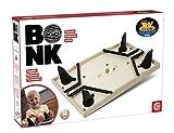 Game Factory 646192 Bonk, Geschicklichkeitsspiel für Kinder und Erwachsene