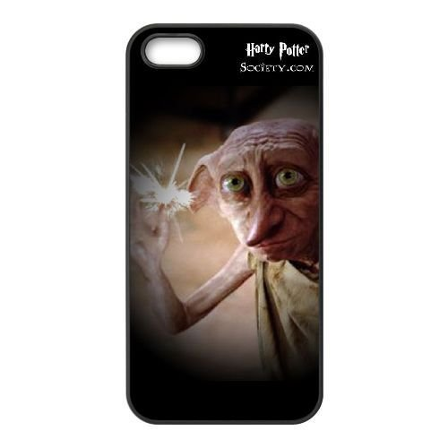 unique-phone-cases-dhjwd-iphone-5-5s-cell-phone-case-black-dobby-plastic-durable-cover