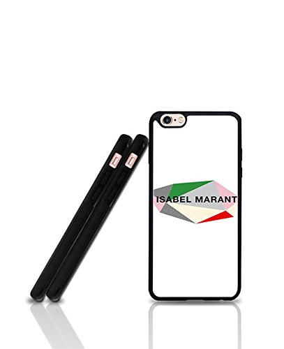 apple-iphone-6-6s-47-inch-cell-phone-cover-brand-isabel-marant-cell-phone-coverfor-apple-iphone-6-47