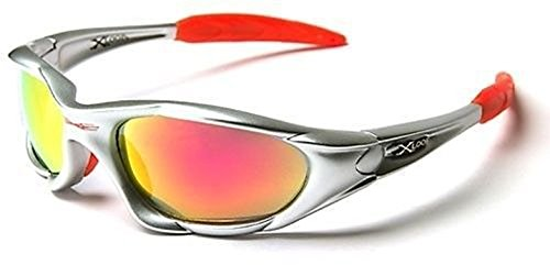 x-loop-mens-comfort-fit-light-weight-sports-bermuda-sunglasses-full-uv400-avaliable-in-10-colours-id