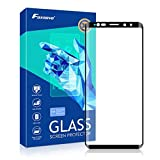 Foxnovo Glass Screen Protectors Review and Comparison