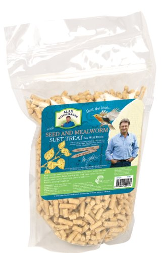 paramount-alan-titchmarsh-seed-and-mealworm-treats-550g-x-6