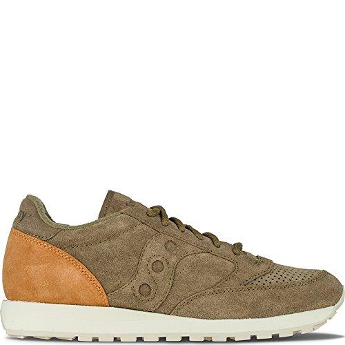 Chaussures Saucony tourterelle