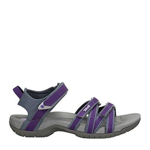 teva-sandals-model-tirra-size-41