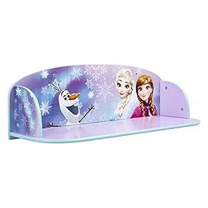 Elsa Und Anna Bett – Dein Haushalts Shop