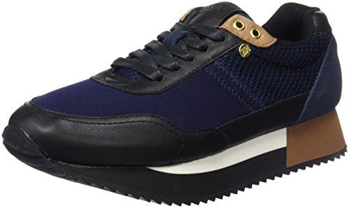 Gioseppo Donna ROSENDA scarpe sportive Blu Size: 37