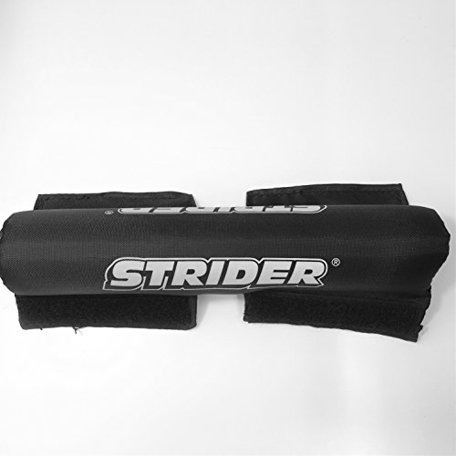 Strider option pad pi?ces / guidon (japon importation)