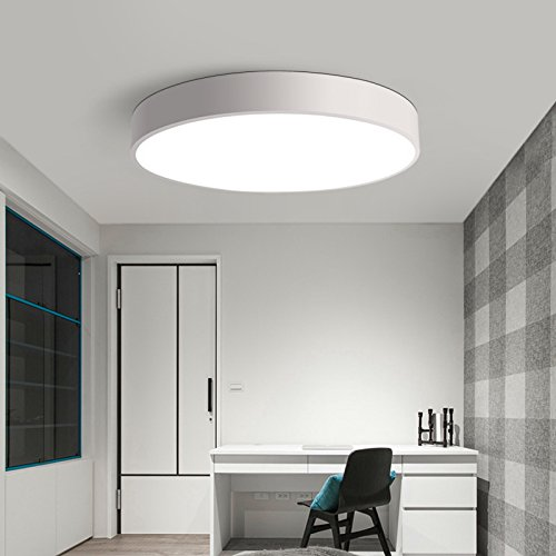 mh-rita-led-de-luz-de-techo-lampara-de-dormitorio-calido-y-romantico-lampara-de-salon-simple-modern-