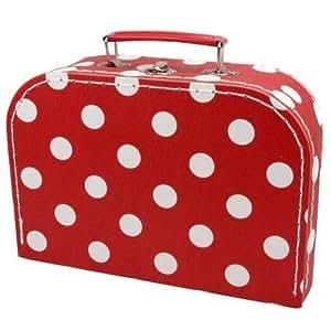 valise de gouter malette de rangement d coration enfant petite cuisine maison. Black Bedroom Furniture Sets. Home Design Ideas