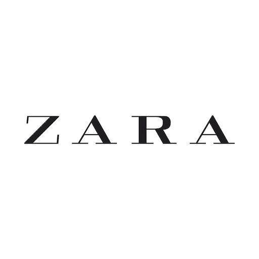 zara-kindle-tablet-edition